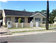 R 1 195 000 | House for sale in Cambridge West East London Eastern Cape