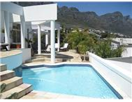 4 Bedroom House to rent in Camps Bay