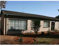 R 770 000 | House for sale in Greenhills Randfontein Gauteng