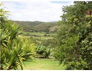 Small Holding For Sale in LOERIE JEFFREYS BAY