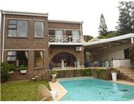 R 2 200 000 | House for sale in Beacon Bay East London Eastern Cape
