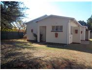 3 Bedroom house in Randles Park