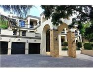 Property for sale in Waterkloof