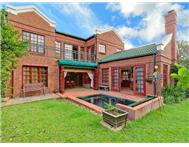 R 2 190 000 | House for sale in Maroeladal Sandton Gauteng