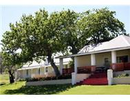 Enjoy nature - Farm stay close to Cape Town