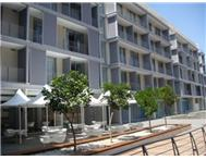 R 1 900 000 | Flat/Apartment for sale in Foreshore Cape Town Western Cape