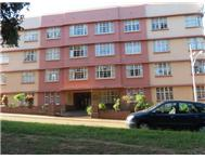 R 660 000 | Flat/Apartment for sale in Glenwood Glenwood Kwazulu Natal
