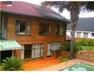 R 2 700 000 | House for sale in Lydiana Pretoria Gauteng