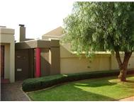 3 Bedroom House for sale in Diepkloof Zone 3