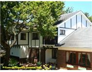 R 3 595 000 | House for sale in Parel Vallei Somerset West Western Cape