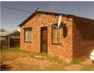 Property for sale in Bloemanda