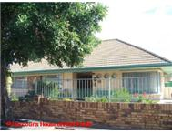 R 1 299 000 | House for sale in Boston Bellville Western Cape