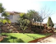 R 2 600 000 | House for sale in Helderkruin Ext 8 Roodepoort Gauteng