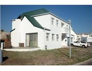 R 1 640 000 | House for sale in Myburgh Park Langebaan Western Cape