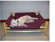Pet Assist Dog Bed - Original Off The Floor Bed in Pet Food & Products Western Cape Cape Town - South Africa