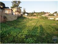 R 650 000 | Vacant Land for sale in Parkhill Durban North Kwazulu Natal