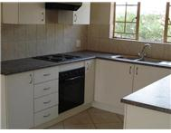 2 Bedroom Townhouse for sale in Vanderbijlpark
