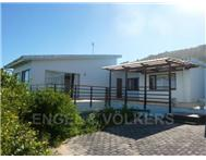 R 4 100 000 | House for sale in Glentana Glentana Western Cape
