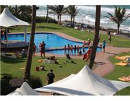Umhlanga sands 8-15 June 2013