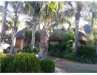 3 Bedroom house in Wilkoppies