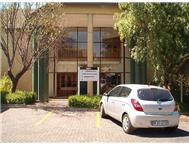 Commercial property for sale in Doringkloof