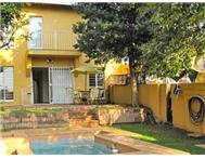 R 1 100 000 | House for sale in Douglasdale Sandton Gauteng
