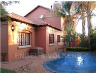 R 1 495 000 | House for sale in Birdwood Hartbeesfontein North West