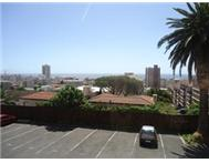 Property for sale in Sea Point