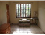 Durban North - 3 Bed House Granny Flat