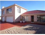 House to rent daily in DIAZ BEACH MOSSEL BAY