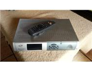 Second Hand DSTV DUALVIEW in Audio & Visual North West Hartbeespoort & Dam - South Africa
