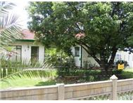 Property to rent in Vereeniging & Ext