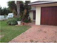 R 1 755 000 | House for sale in The Crest Durbanville Western Cape