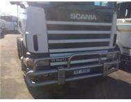 SCANIA FOR SALE !!!!!!!!