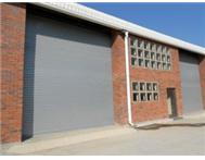 COMMERCIAL/INDUSTRIAL PROPERTIES AVAIL IN DURBAN TO LET/PURCHASE