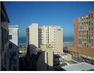 Spacious 1 bedroom flat fully furnished.. Beachfront Durban R 375000.00