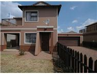 R 1 170 000 | House for sale in Southdowns Alberton Gauteng