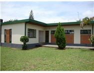 3 Bedroom House for sale in Eduan Park