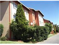 R 485 000 | Townhouse for sale in Weltevredenpark Randburg Gauteng