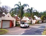 2 bedroom apartment/flat for sale in Sherwood Durban