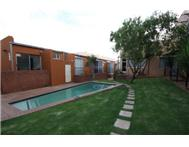 Property to rent in Melville