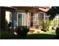Property for sale in Parys
