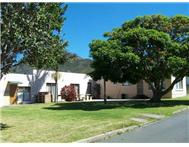 R 1 310 000 | House for sale in Kleinmond Kleinmond Western Cape