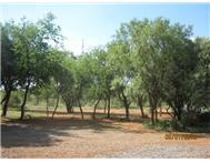 Property for sale in Kraalhoek