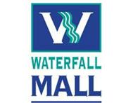 2 Fast Food Franchises Waterfall Mall & the New Mall