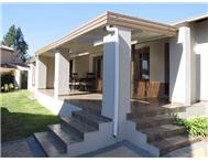 5 Bedroom House for sale in Waterkloof Glen
