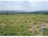 Property for sale in Mooikloof