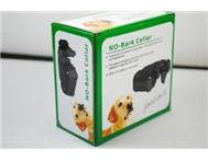 Bark Stop Collar in Pet Food & Products Western Cape Muizenberg - South Africa