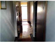 House to rent monthly in MOWBRAY CAPE TOWN