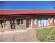 R 1 312 000 | House for sale in Fauna Park Polokwane Limpopo